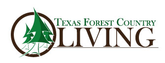 Texas Forest Country Living
