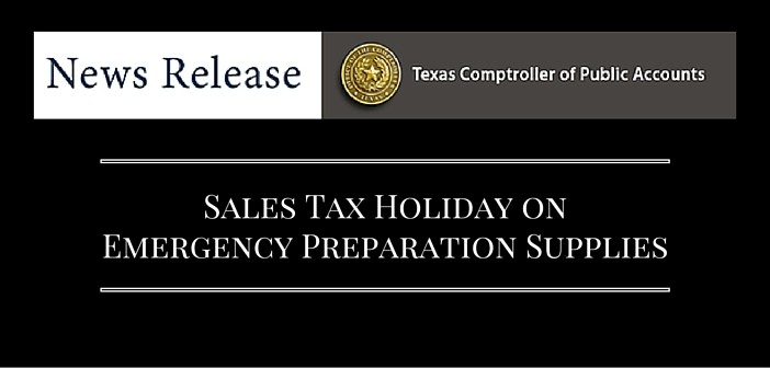 is sales tax on home repair purchases