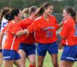 WEB-2_Cameryn_Garcia_First_Goal_Celebration_Richland_Game