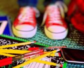 3 Tips for Keeping Your Kids Drug-Free this School Year