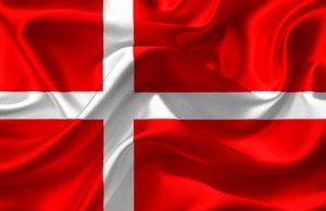 flag-1488000_640