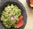 crunchy-herbed-guacamole
