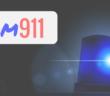 i-am-911