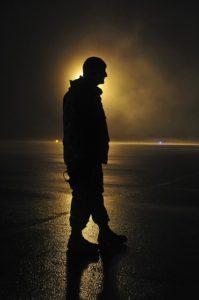 silhouette-1705707_640