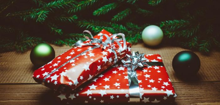 Holiday Gift-Giving Tips and Inspiration
