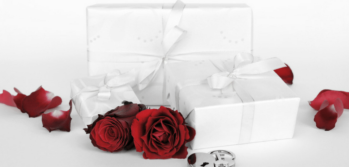 Shopping for a Wedding Gift? What to Know Now