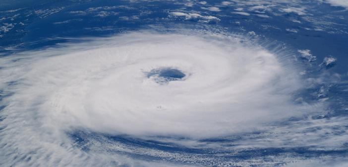 TxDot Urges Hurricane Season Preparedness