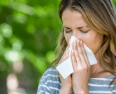 4 Top Tips to Battle Summer Colds