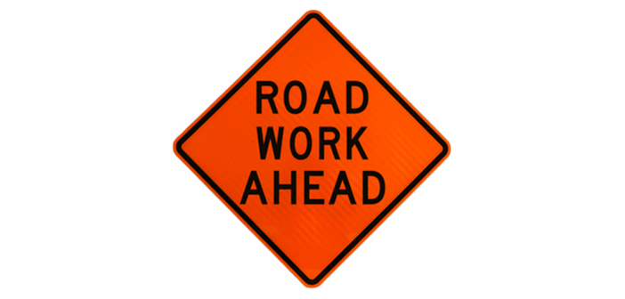 Asphalt Application Scheduled for US 69 South Project