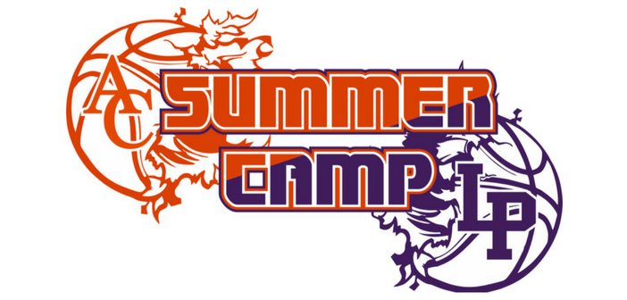 Angelina College, Lufkin Coaches Teaming up for Youth Basketball Camp  Open to Girls, Boys; Camp Runs July 23-24