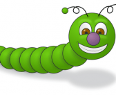 Armyworms in Lawns and Pastures