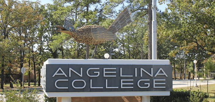 Registration Now Open for Angelina College Flex-Entry Courses