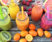 4 Simple Tips for Blending a Better-For-You Smoothie