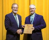 Texas Forestry Association Announces J. Andrew And Susan Rice As 2019 Outstanding Tree Farmers Of The Year