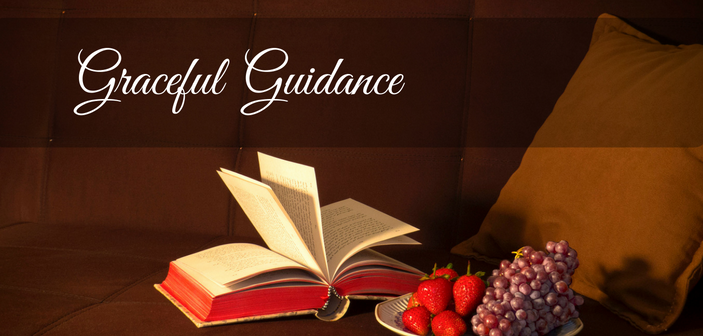 Graceful Guidance: Empty Nest and Food Allergies